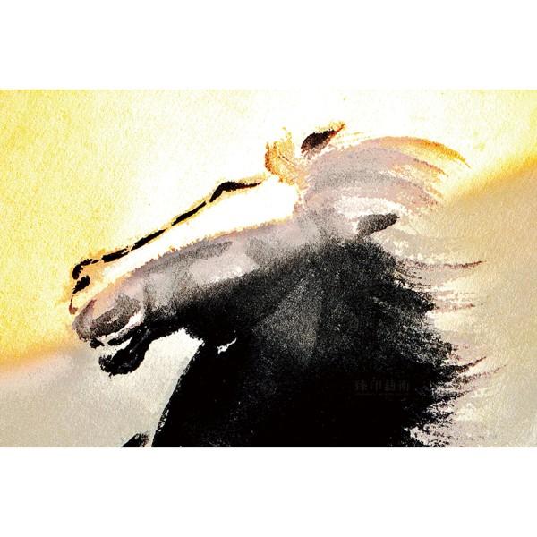 Chang, Zhong-hong, Awareness02, Giclee